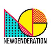 NewGenderation