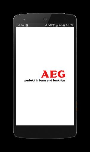LED by AEG