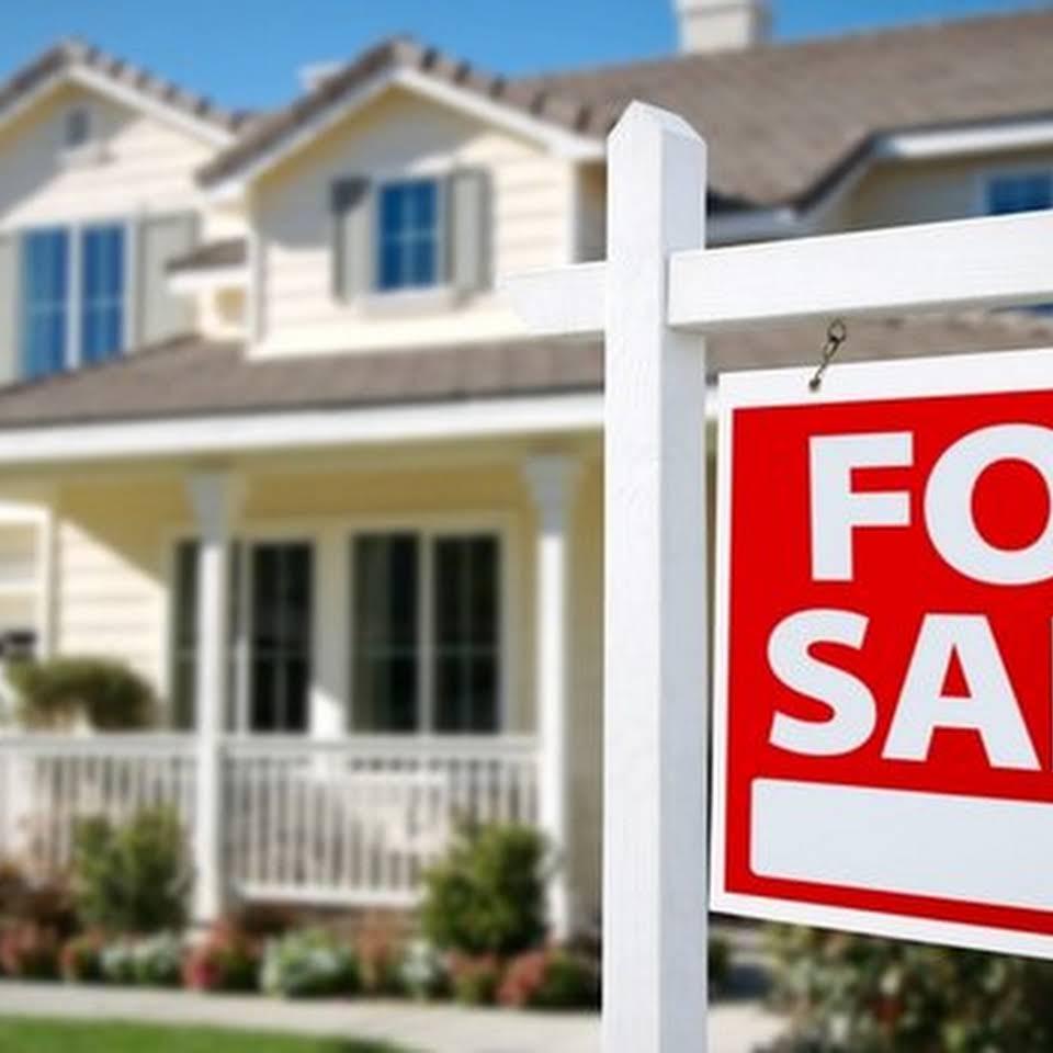 we buy houses Penn Quarter