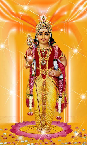 lord murugan wallpapers hd