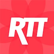 Radio TeleTaxi - Oficial