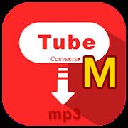 App Tube to mp3 converter APK for Windows Phone
