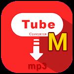 Tube to mp3 converter 3.5 (AdFree)