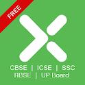 Genext Students Study App - CBSE,ICSE,SSC,RBSE,UP icon