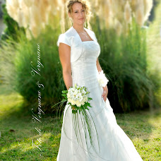 Wedding photographer Enrico Vergnano (vergnano). Photo of 28.07.2015