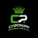 Crown-Paintballshop.de icon