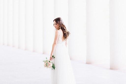 Φωτογράφος γάμων Kai Fritze (kajulphotograph). Φωτογραφία: 09.11.2017