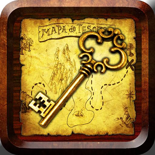 101frei neue Escape Zimmer Spiel-Mystery-Adventure