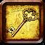 101 لعبة جديدة مجانا الهروب غرفة – مغامرة الغموض icon