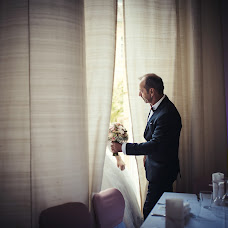 Hochzeitsfotograf Emanuele Pagni (pagni). Foto vom 21.06.2018