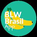BLW Brasil App icon