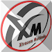 PULSA XTRACOM Icon