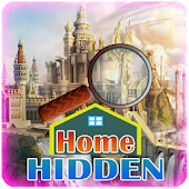 Hidden Home Secret