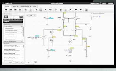 Arduino Apps