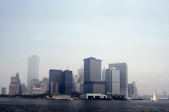 Photo: #005-Manhattan-New York