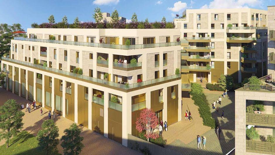 Bordeaux proche place Fernand Buisson