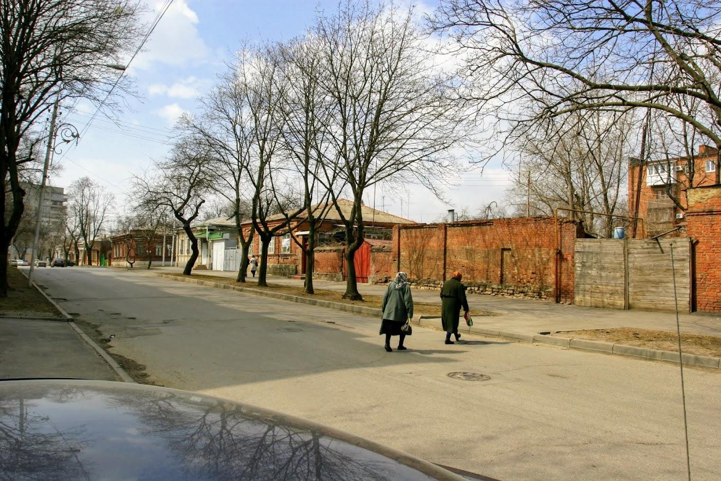 https://sites.google.com/site/istoriceskijtaganrog/mecnikovskij-pereulok-1/dom-12
