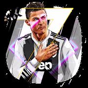 Football Wallpapers Fantasy Football Soccer App Store Data Revenue Download Estimates On Play Store