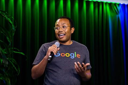 Google Sandbox Highlights
