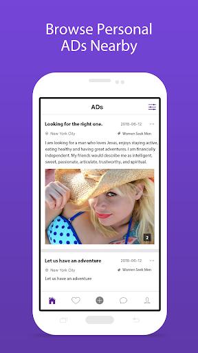 új hookup apps 2015 helyi társkereső alkalmazások ingyenes