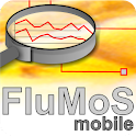 FluMoS Mobile icon