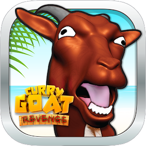 Curry Goat Revenge for PC and MAC