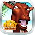 Curry Goat Revenge v1.5.14 (Mod Money)