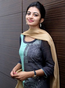 anandhi hd wallpapers apps no google play
