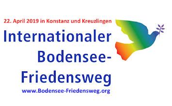 BFW_Logo2019a.jpg