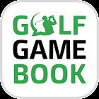 Golf GameBook – Best Golf App icon