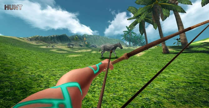 Survival Island: Evolve Pro! Android 12