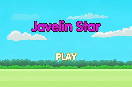 Javelin Star