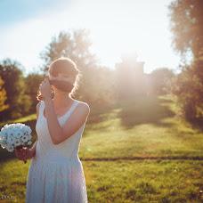 Wedding photographer Elena Yakovleva (Fotolynxx). Photo of 10.03.2017