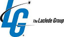 Laclede Group, Inc.