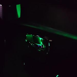 ワゴンR MH34S FXリミテッド 20周年アニバーサリー仕様(改)のカスタム事例画像 すがのぶさんの2021年03月09日02:20の投稿