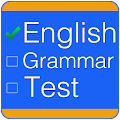 Download English Test - Grammar APK for Android Kitkat
