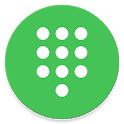 Click to chat [small, no ads] icon