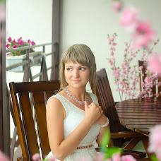 Wedding photographer Yuliya Kravchenko (yuliyaphoto). Photo of 22.07.2018