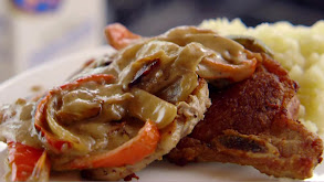 16-Minute Meals: Cowboy Style thumbnail