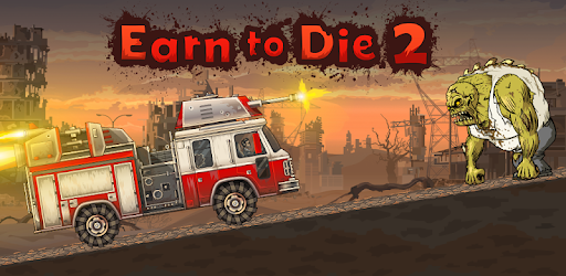 earn to die hacked unlimited money and boost