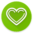 Single Dating & Chat APK