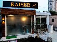 Kaiser photo 9