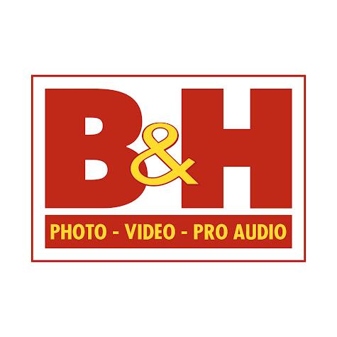 B&H bhphoto bhphotovideo b&hphoto代購文章主圖一