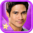 iWant Stars for Piolo icon