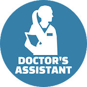Doctor assistant APK