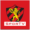 Sport Recife SporTV icon