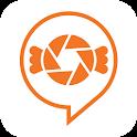 meWrap icon