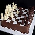 Choco Chess icon