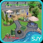 Home Landscaping Design