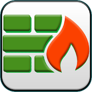 VPN Safe Firewall Proxy